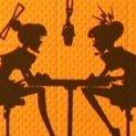 radio414